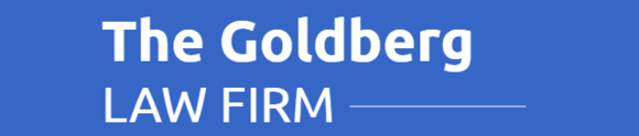 The Goldberg Law Firm: Home
