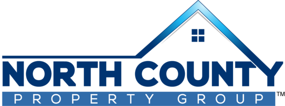 North County Property Group: Home