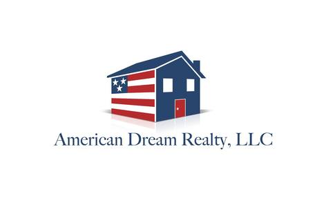 American Dream Realty: Home