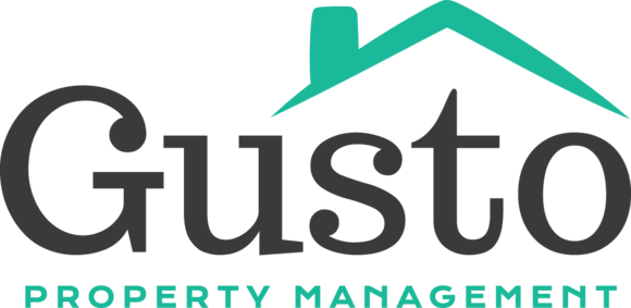 Gusto Property Management: Home