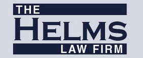 The Helms Law Firm: Home
