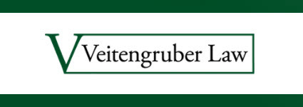 Veitengruber Law: Home