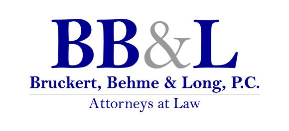 Bruckert, Behme & Long, P.C.: Home