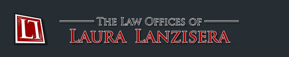 Laura M. Lanzisera LLC: Home