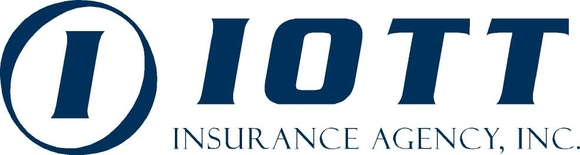 Iott Insurance Agency Inc: Home