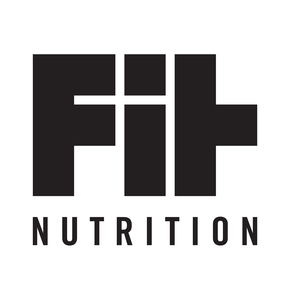 Fit Nutrition: Home