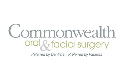Commonwealth Oral & Facial Surgery: Home