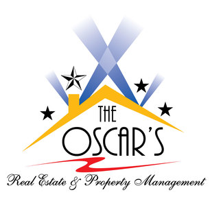 The Oscar's Real Estate & Property Management: Home