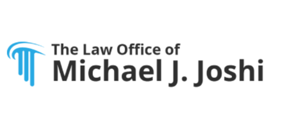 The Law Office of Michael J. Joshi: Home