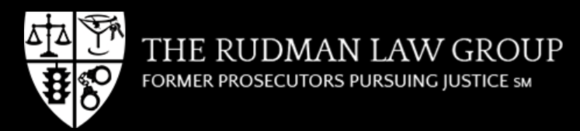 The Rudman Law Group: Home