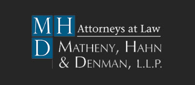 Matheny, Hahn & Denman, L.L.P.: Home