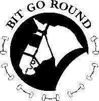 Bit Go Round: Home