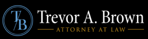 Trevor A. Brown, Attorney at Law: Home