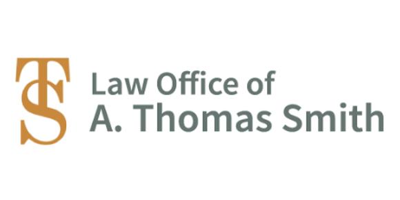 A. Thomas Smith: Home