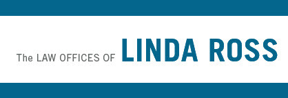 The Law Offices of Linda Ross: Home