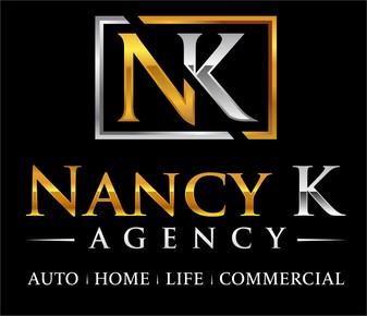 Nancy Kuznieski Insurance Agency, Inc.: Home