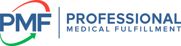 Professional Medical Fulfillment: Home