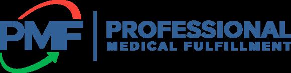 Professional Medical Fulfillment: Home