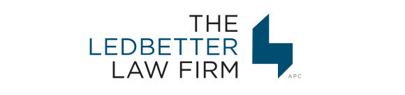 The Ledbetter Law Firm, APC: Home