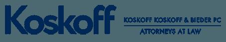 Koskoff Koskoff & Bieder, PC: Home