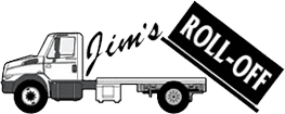 Jim's Roll Off Services, LLC: Home