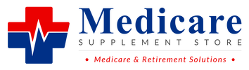 Medicare Supplement Store: Home