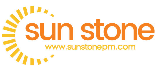 Sun Stone Property Management: Home