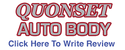 Quonset Auto Body
