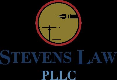 Stevens Law, PLLC: Home