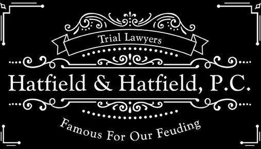 Hatfield & Hatfield, P.C.: Home
