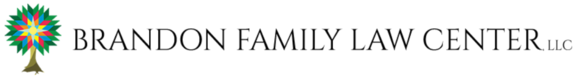 Brandon Family Law Center, LLC: Home