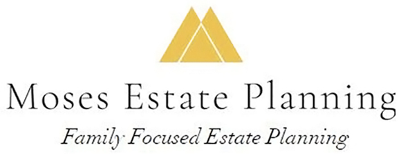 Moses Estate Planning: Home