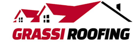 Grassi Roofing: Home