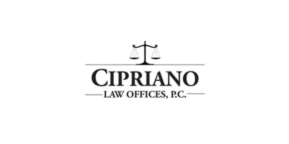 Cipriano Law Offices, P.C.: Home