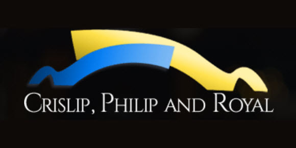 Crislip, Philip & Associates: Home