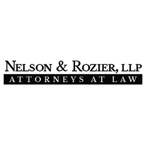 Nelson Rozier LLP: Home