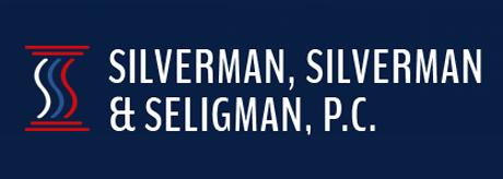 Silverman, Silverman & Seligman, P.C.: Home