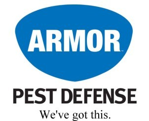 Armor Pest Defense: Oklahoma