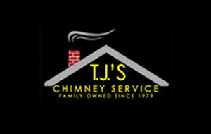 T.J.'s Chimney Service: Home