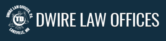 Dwire Law Offices, P.A.: Home
