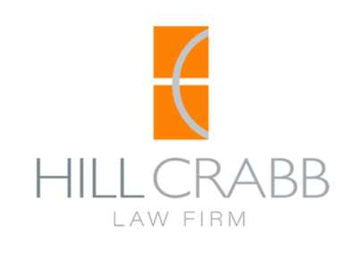Hill Crabb, LLC: Home