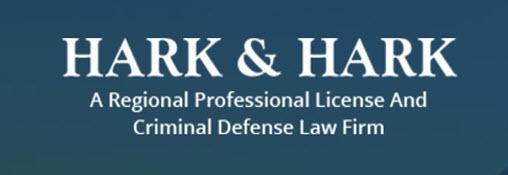 Hark and Hark: Home