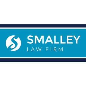 Smalley Law Firm: Home