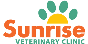 Sunrise Veterinary Clinic: Home