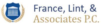 France, Lint, & Associates P.C.: Home