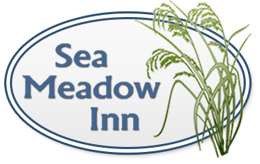 Sea Meadow Inn: Home