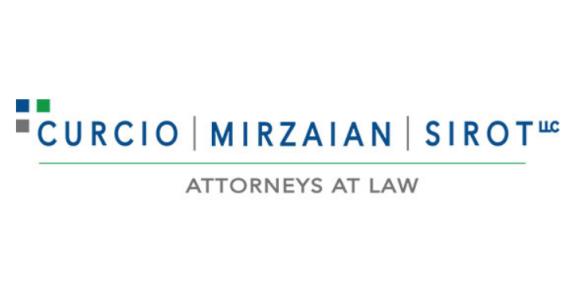 Curcio Mirzaian Sirot LLC: Home
