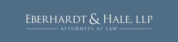 Eberhardt & Hale, L.L.P.: Home