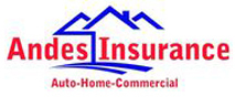 Andes Insurance Agency: Home