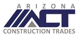 Arizona Construction Trades: Home